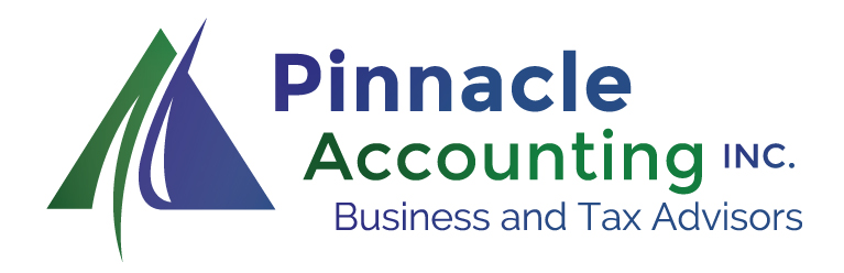 Pinnacle Accounting