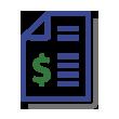 Service icon 2